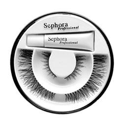 Sephora- R$ 32