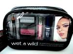 Wet n wild beauty bag mega length 1