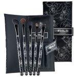 kat von d eye brush set