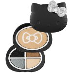 Sephora- Hello- Kitty - Shimmering Powder and Eyeshadow Palette