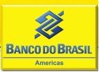 000 banner bb americas
