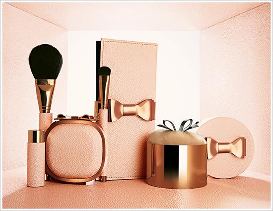 MAC Making Pretty collection