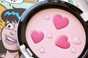 MAC archis girls Veronicas-Blush-Pearlmatte-Face-Powder