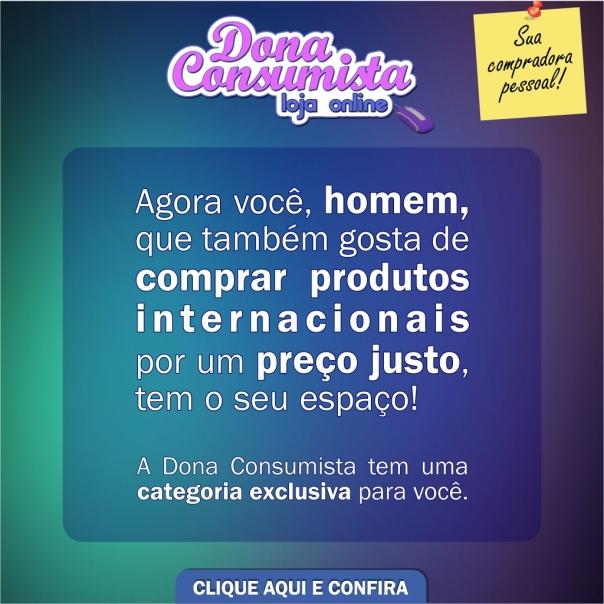 Dona_Consumista-homens