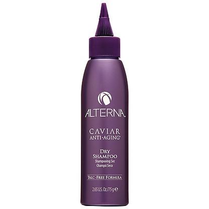 Alterna Caviar Anti-Aging Dry Shampoo