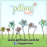 Petivan fan page