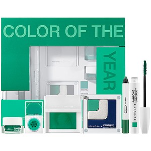 Sephora Pantone The Color of The Year Collection