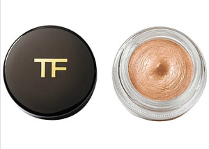 Tom Ford Cream Color for Eyes - Escapade