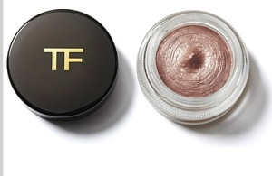 Tom Ford Cream Color for Eyes Pink Haze